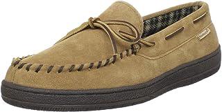 حذاء رجالي من متجر Hideaways by L.B. Evans حذاء رجالي من Marion