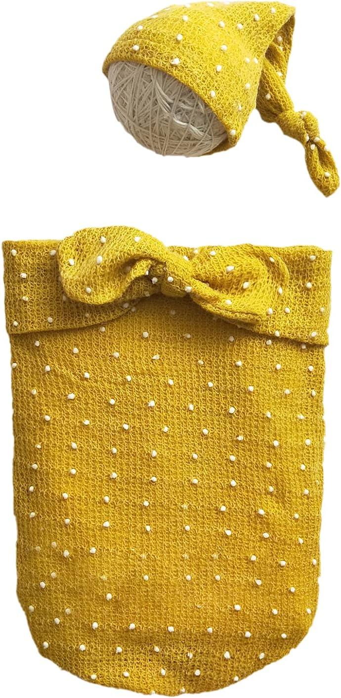 Max 47% OFF Newborn Baby Wearable Blanket Sleeping Infant Bag ...