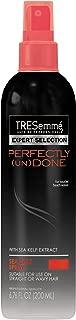TRESemmé PERFECTLY (UN)DONE Sea Salt Spray 6.76 oz