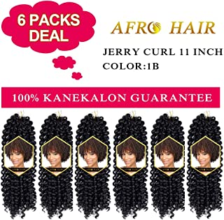 Best x curl hairstyles Reviews