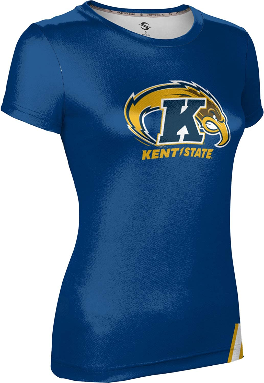 ProSphere Kent State University Girls' Performance T-Shirt (Solid)