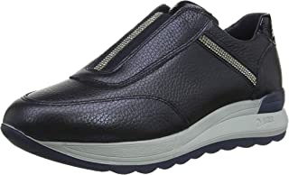 Amazon Complementos 24 esZapatos Mujer HorasY kXuwZOPiT