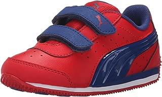 Speed Light up V Kids Sneaker (Toddler/Little Kid/Big Kid)