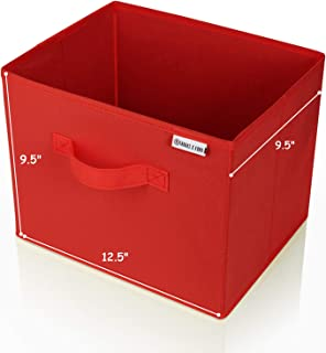 Best casemate file box Reviews