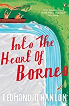 10 Mejor In The Heart Of Borneo de 2020 – Mejor valorados y revisados