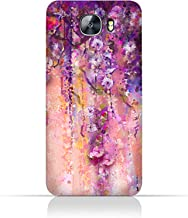 AMC Design Cases & Covers Huawei Honor 5A - Multi Color