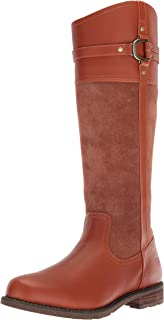 ARIAT Women's Loxley H2o Country Boot