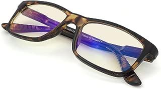 bright vision glasses