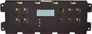 GENUINE Frigidaire 316557118 Oven Control Board