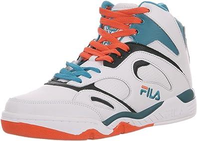 fila basketball zapatillas for venta philippines