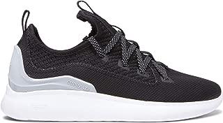 supra sneakers 2018