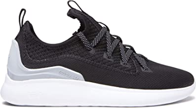 Supra Factor, Zapatillas Unisex Adulto