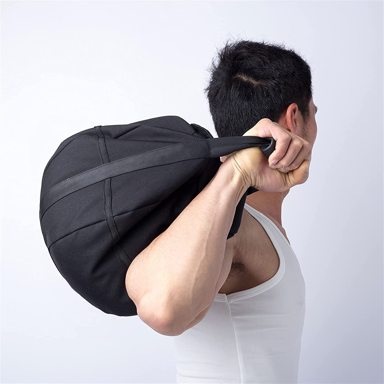 Soldering FFOO Boxing Bag Punching Bags 30lbs Ranking TOP6 Portable 20lbs Sandbag 10lbs