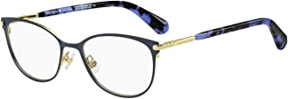 Kate Spade JABRIA Women's Optical Frames