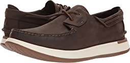 Sperry - Caspian Leather
