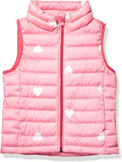 13-14 Years White Girls Vests Pack of Three Pretty Strappy Design 5-14 Years BHS