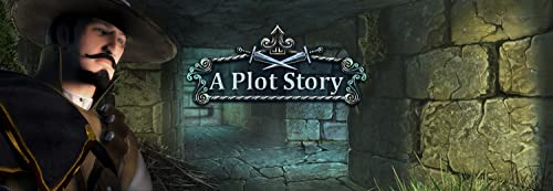 A Plot Story [Download]