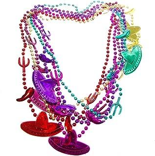 Fun Express Fiesta Beads