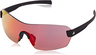 Best adidas wildcharge sunglasses Reviews