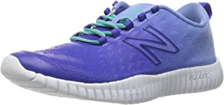 New Balance Women's 99v1 Flexonic Training Shoe