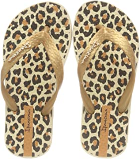 Ipanema Classic IX Kids, Tongs Fille