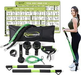 Best full home gym equipment Reviews