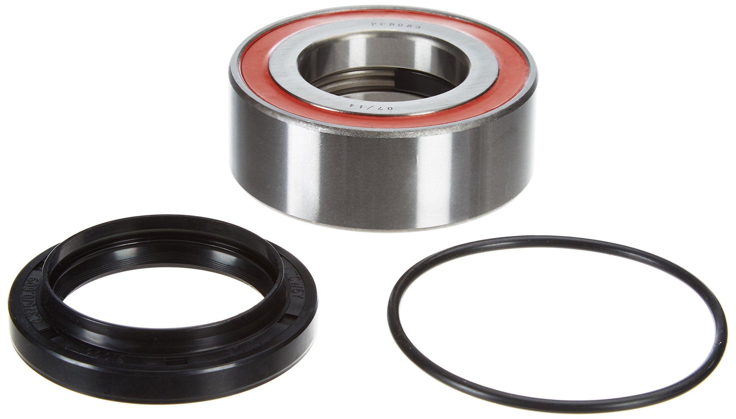 Triscan 8530 16240 Wheel Bearing Kit