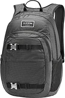 Men's Point Wet/Dry Pack 29L