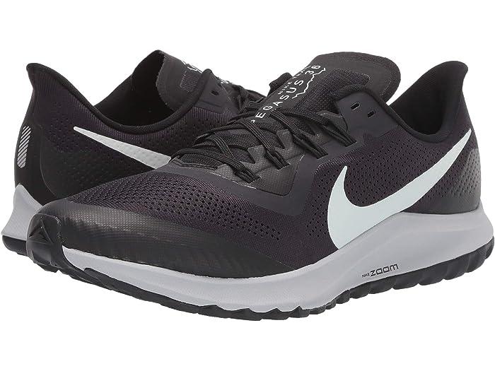 Nike Air Zoom Pegasus 36 Trail | 6pm