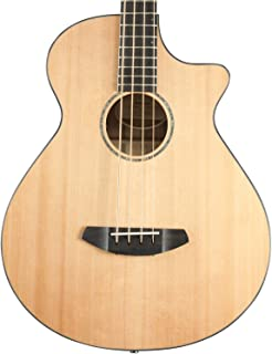 best breedlove acoustic bass of 2019 top rated reviewed. Black Bedroom Furniture Sets. Home Design Ideas