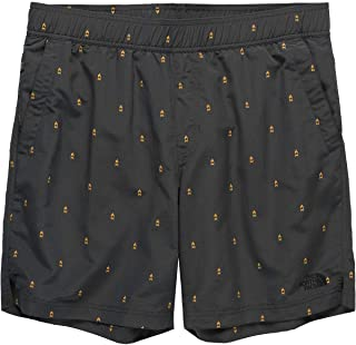 North Face Class V Pull on Boardshorts