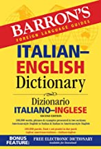 Best english to chin dictionary Reviews