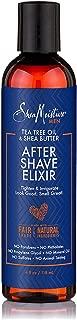 Best shea moisture elixir Reviews