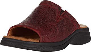 ARIAT Women's Sandal