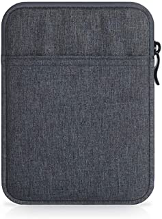 Ereader for Sleeve Case Bag for 6 inch Ereader Tablet Protective Cover Pouch (B082QWCC9B)