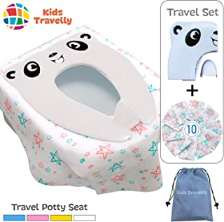 boon potty seat