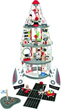 Best discovery space center toy set Reviews