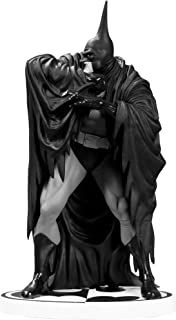 Best kelley jones batman statue Reviews