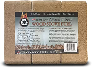 Best small wood stoves tractor supply Reviews