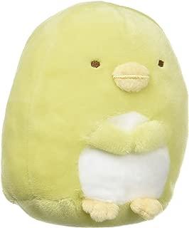San-x Sumikko Gurashi Plush 4'' Penguin