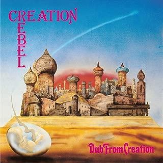 Creation Vibration