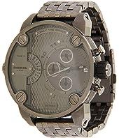 SBA Only The Brave Watch - DZ7263