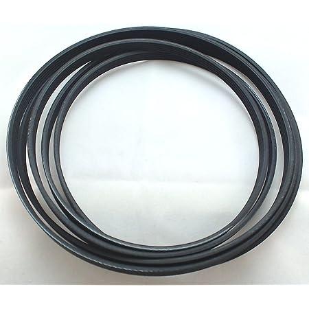 134719300 AP4368788 PS2349294 Clothes Dryer Drive Belt for Frigidaire