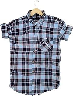 VISHNUS Casual Shirt
