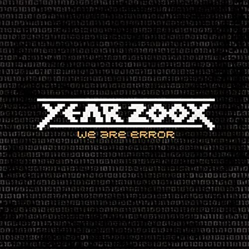 Ninja Gaiden II (Intro) by Year 200x on Amazon Music ...