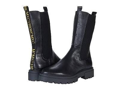 Steve Madden Arkin Boot