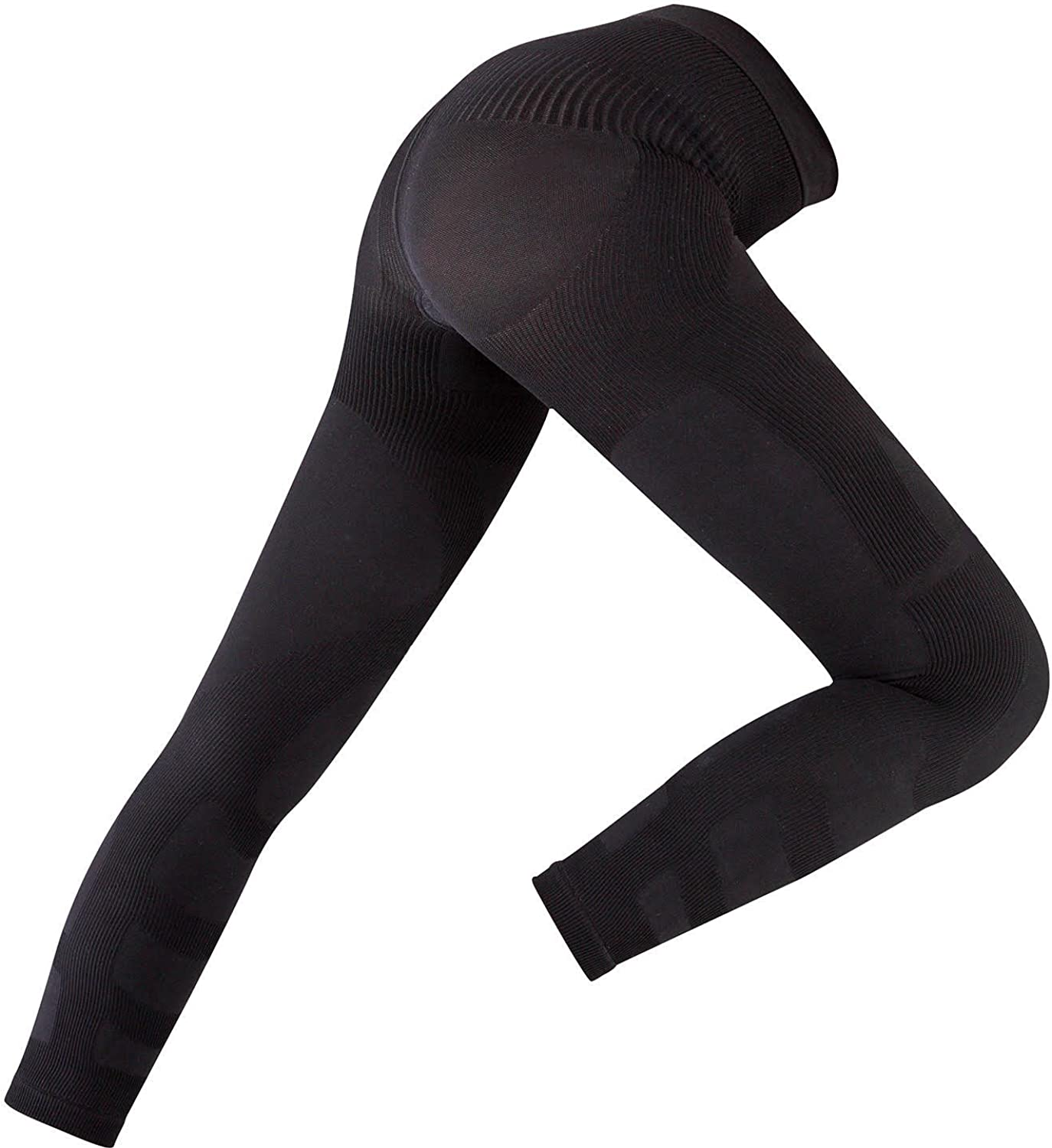 HOYISOX Wicking Compression Recovery Tights 2030 mmHg,Compression Socks for Women