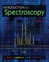 Best introduction to spectroscopy Reviews