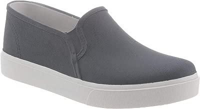 Klogs Footwear Women's TiburonChef Clog
