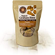 product image for Classic Baked Graham Bites